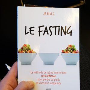 La fasting