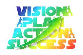 Plan pour réussir