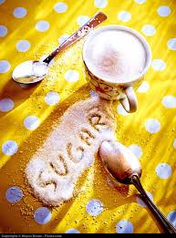 réduire envie de sucre